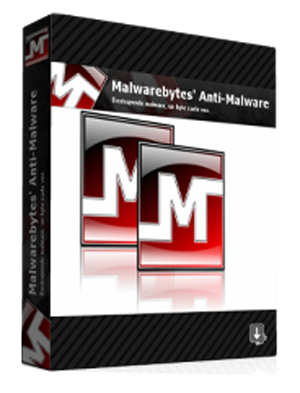Malwarebytes Software